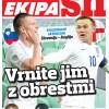 naslovnica EkipaSN.jpg