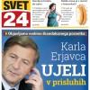 Svet24 - naslovnica.pdf.jpg