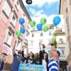 AKTUALOV DAN SREČE: Aktualovci letos osrečili 2616 ljudi!