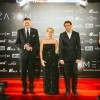 Borut Pahor, Tanja Skarjot in Gregor Repic.jpg