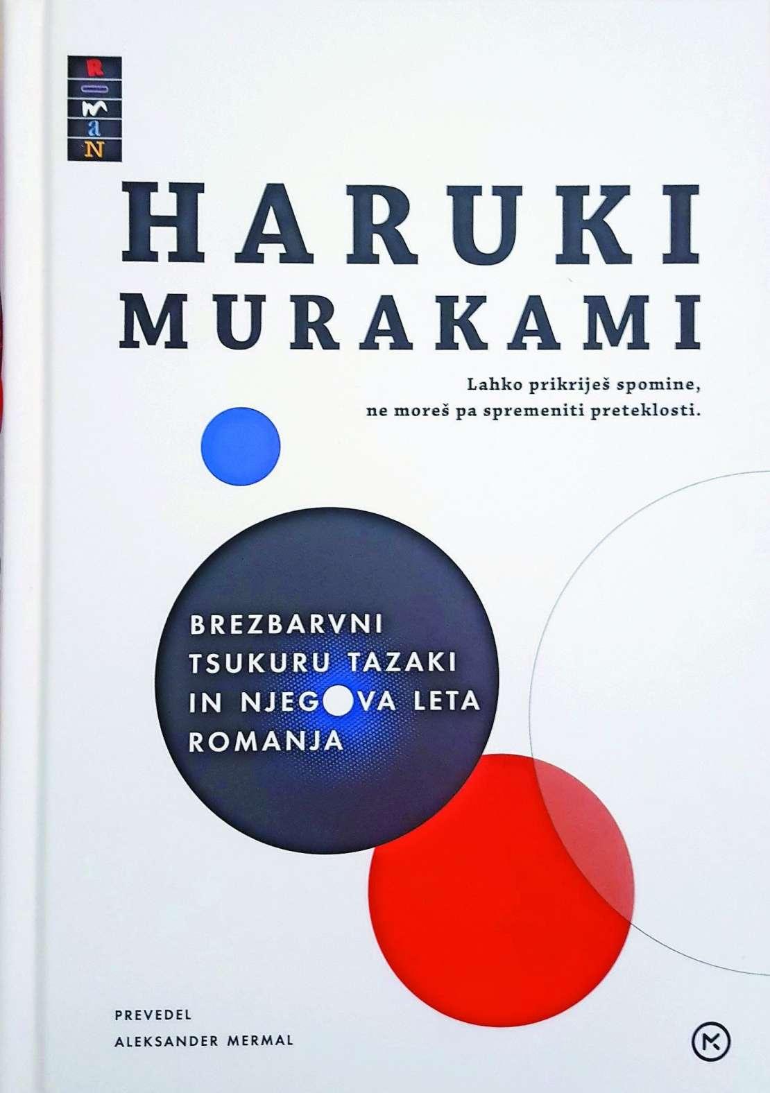 muze_knjiga