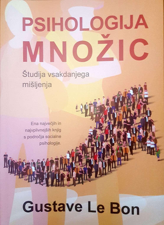 muze_kniga