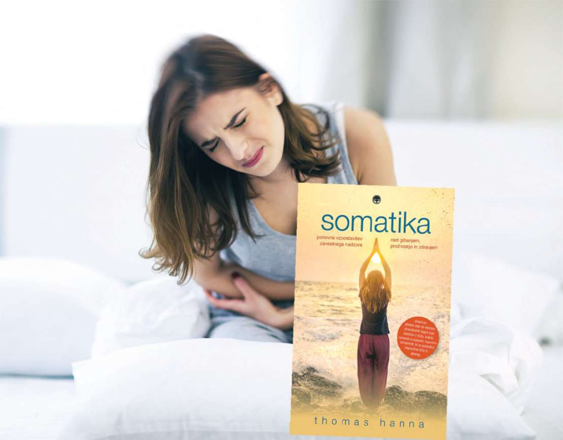 somatika