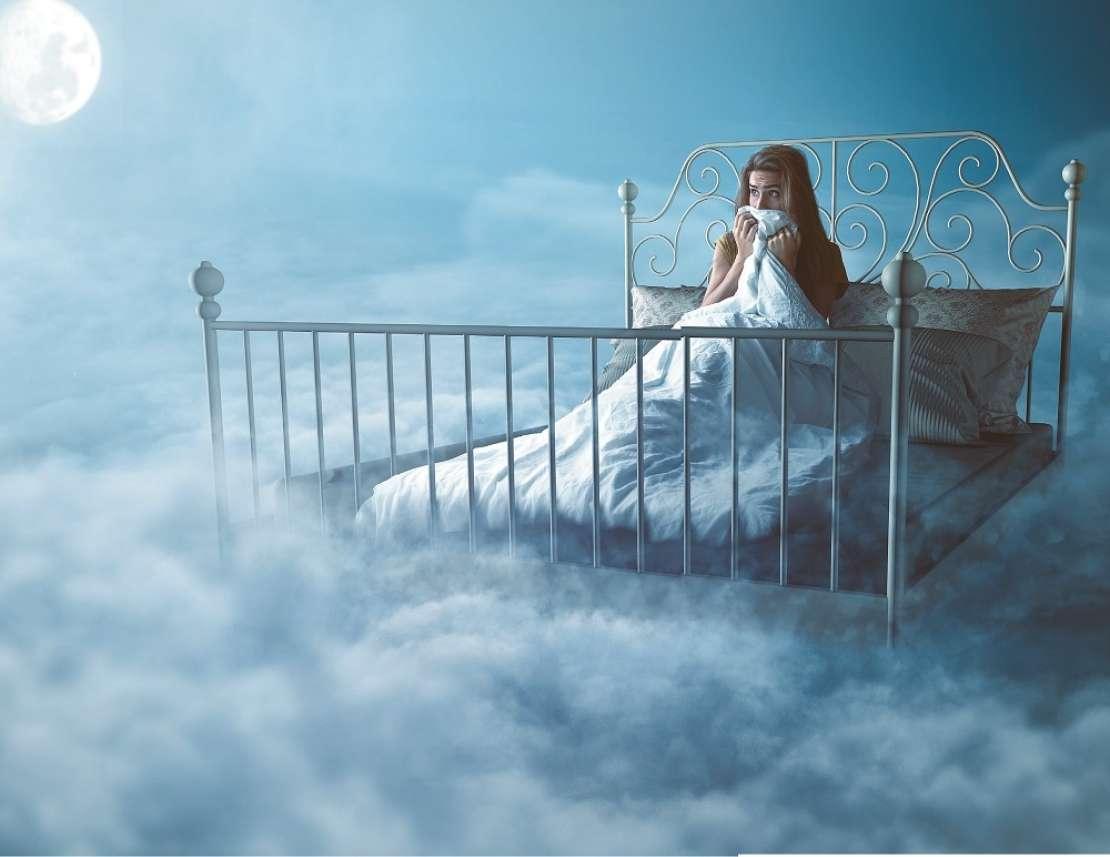 kratek spanec