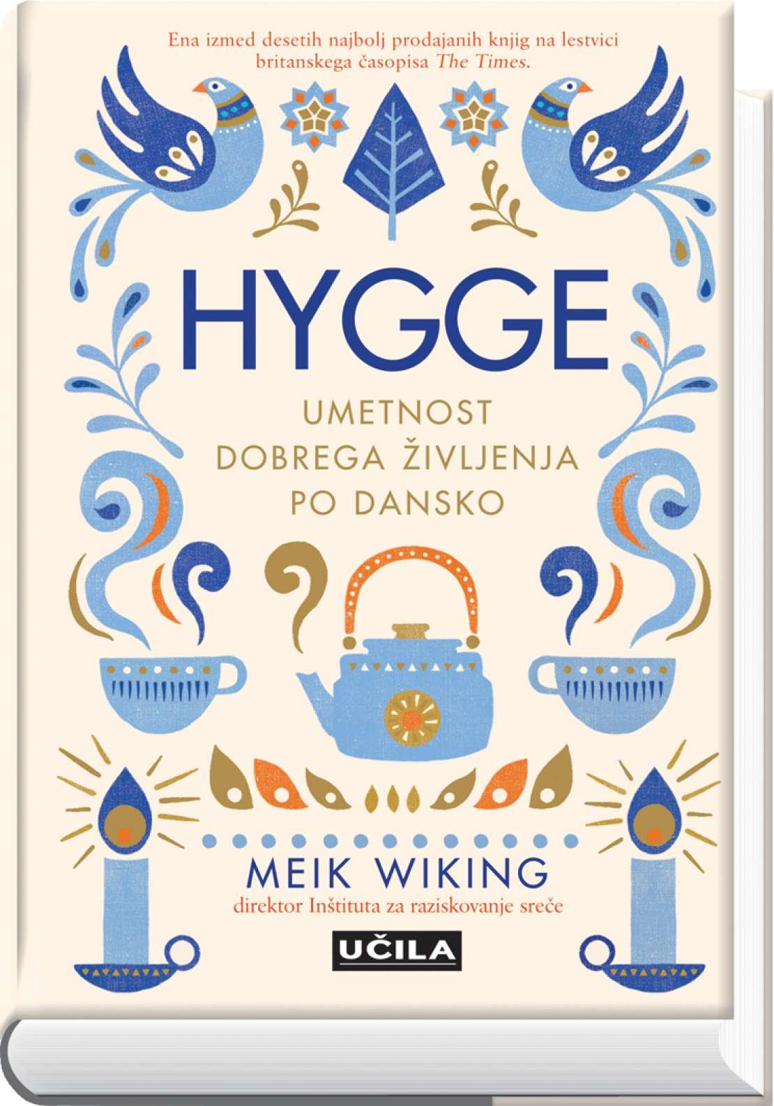 004159 Hygge 3d