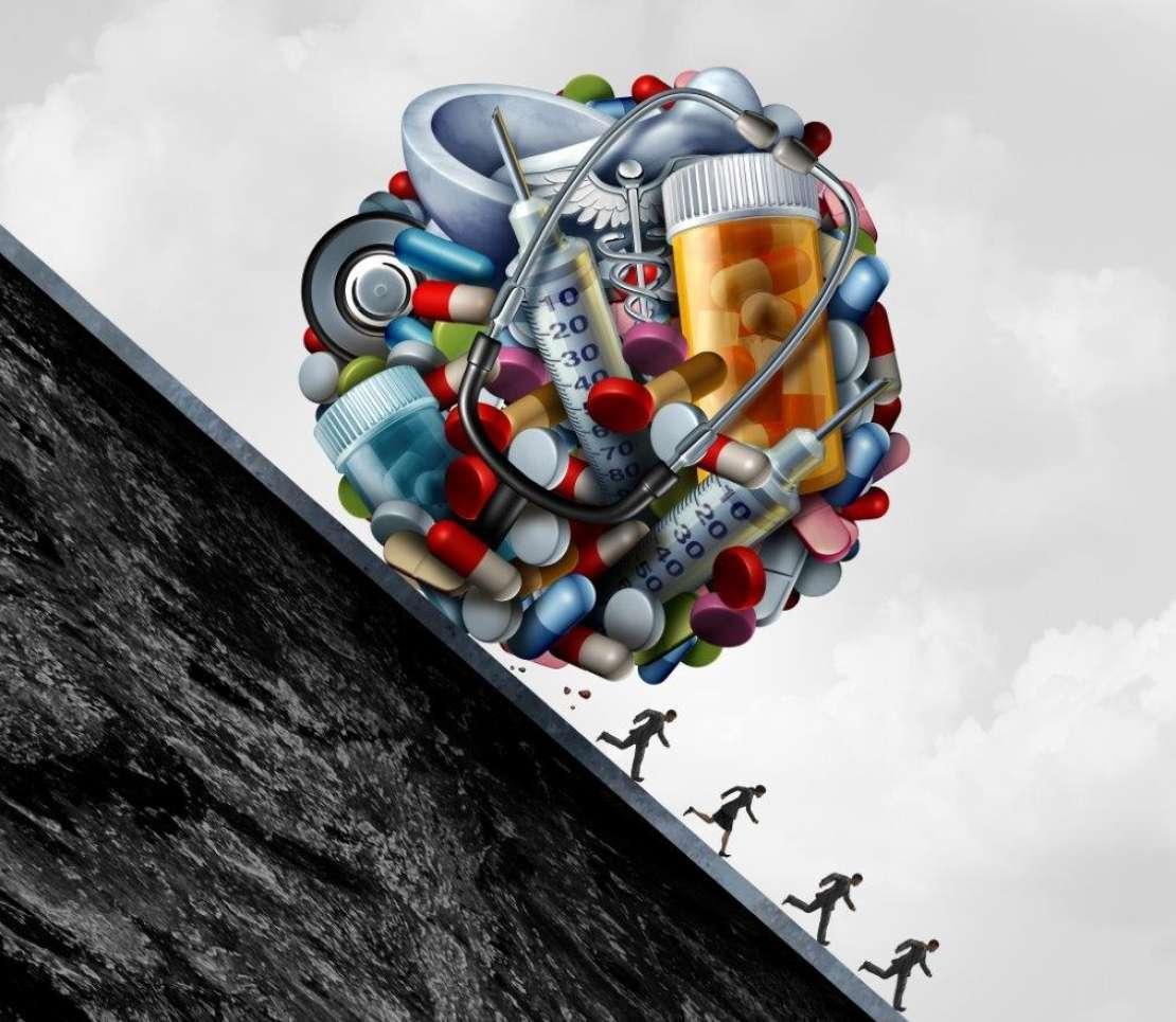 zdravstvena reforma1