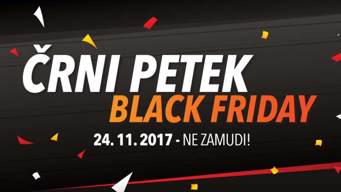 fb-cover-black-friday