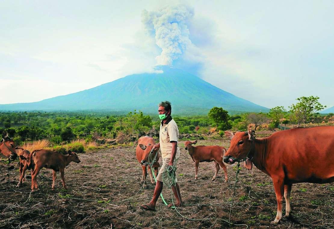 vulkani1