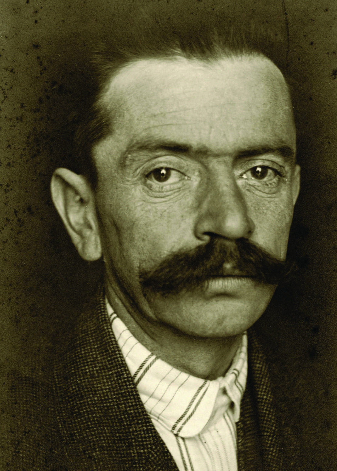 uvodnik Ivan_Cankar_1915