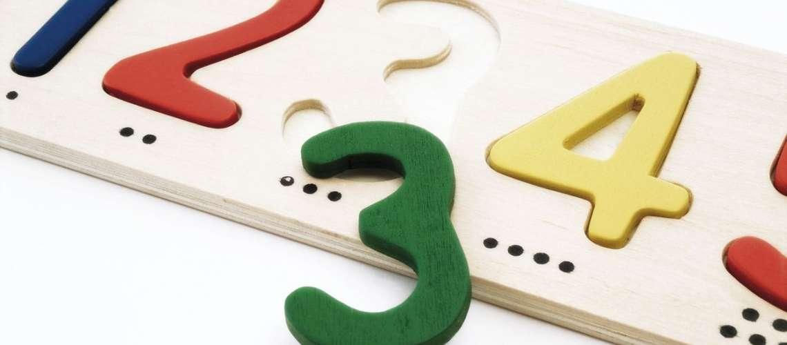 Tedenski numeroskop: Prisluhnite svoji intuiciji!