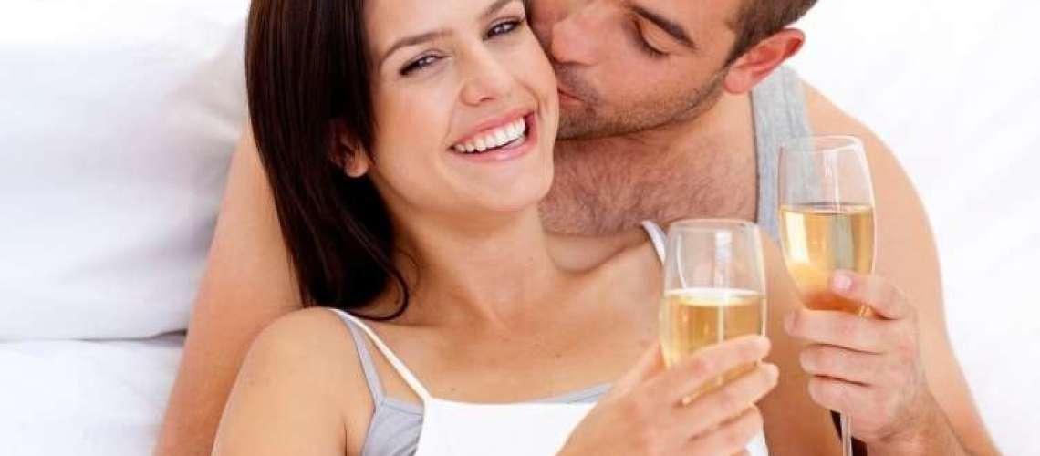 5 ljubezenskih lekcij, ki bi jih morali upoštevati