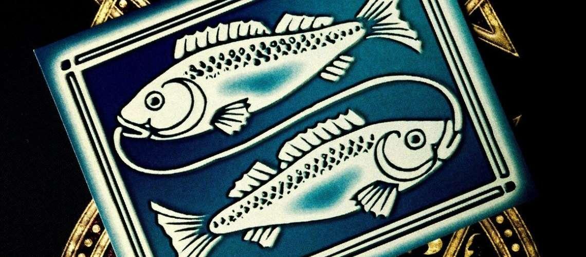 Horoskop: Prekletstvo ribe
