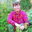 Sanja Lončar je vodja projekta Skupaj za zdravje človeka in narave.