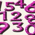 Numerologija nam lahko pomaga pri pomembnih življenjskih odločitvah.