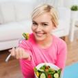 Dieta, ki traja samo en dan in je izjemno učinkovita