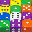 Kaj prinaša numerologija za ta teden?