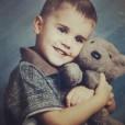Justin Bieber je danes star 23 let in je bil največji najstniški glasbeni zvezdnik.