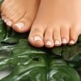 Po ljudskem izročilu že stoletja velja, da naj bi imele osebe, ki imajo na nogah kazalce daljše od palcev, boljše vodstvene sposobnosti.