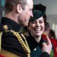 Vojvodinja Kate je še vedno srečno poročena.