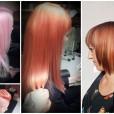 Blorange se imenuje trend barvanja las, ki je obnorel dekleta po vsem svetu.