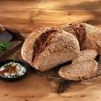 Specite si kruh, ki ne redi.