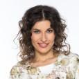 Natalija je radiu in televiziji zvesta že 15 let.