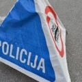 policija_3
