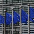 eu-komisija-zastave_re_08.10.14_0