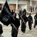 isis islamska država islam musliman terorist terorizem irak sirija tony