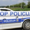 policija hrvaška (1)