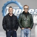 Top Gear, Matt LeBlanc, Chris Evans, The Stig