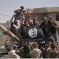 iraški borci so osvobodili Faludžo iz rok Islamske države