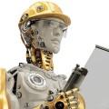 robot-delavec_is