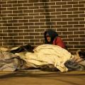 Zaradi mrazu umrlo najmanj 23 ljudi-3