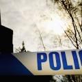 policija-trak, policijski trak, kraj zločina