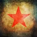 rdeča zvezda