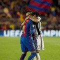 juventus_barcelona_neymar