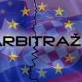 arbitraza_bobo_11.01.18