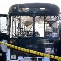 eksplozija, avtobus, sri lanka
