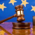 Evropsko sodišče