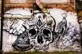 Iluminati, grafit