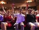 Klavrn začetek nove stranke Luke Mesca: na dan kongresa množičen izstop