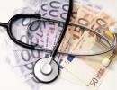 Medicinska mafija, ki ropa bolnišnice: Kdo vse je vpleten v korupcijo in zakaj se nikomur nič ne zgodi