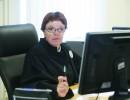 Nova afera tretje veje oblasti! Sodnica sodila sodniškemu kolegu