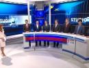 Ekipe ali programa še nima, a na TVS so župana Šarca že postavili ob bok parlamentarnim strankam