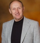 Magister Ivan Sivec.