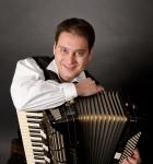 Andrej Toplišek