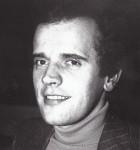 Franc Sever