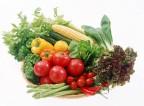 Super trik: Vzgojite zelenjavo v cvetličnem lončku