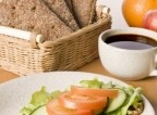 Plusi in minusi popularnih diet